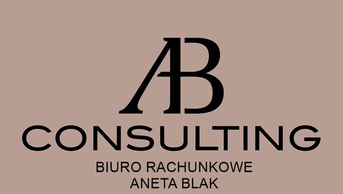 AB Consulting